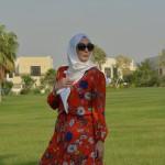 3 Bayram/Eid Outfit Ideas